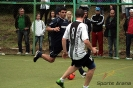 Cupa Albena 2014 - Ziua 3_56