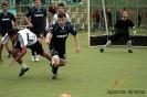 Cupa Albena 2014 - Ziua 3_63