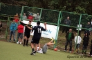 Cupa Albena 2014 - Ziua 3_64