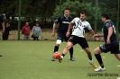 Cupa Albena 2014 - Ziua 3_67