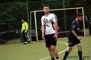 Cupa Albena 2014 - Ziua 3_70