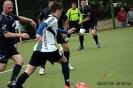Cupa Albena 2014 - Ziua 3_71