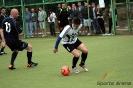 Cupa Albena 2014 - Ziua 3_72