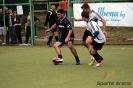 Cupa Albena 2014 - Ziua 3_73