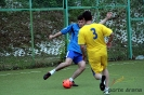 Cupa Albena 2014 - Ziua 3_75