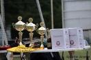 Cupa Albena 2014 - Ziua 3_77