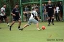 Cupa Albena 2014 - Ziua 3_82