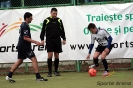 Cupa Albena 2014 - Ziua 3_85