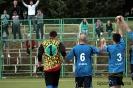 Cupa Albena 2014 - Ziua 3_90