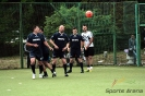 Cupa Albena 2014 - Ziua 3_92