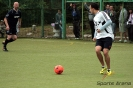 Cupa Albena 2014 - Ziua 3_93