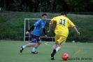 Cupa Albena 2014 - Ziua 3_9