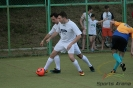 Cupa Albena 2014_109