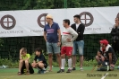 Cupa Albena 2014_204