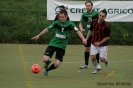 Cupa Albena 2014_263