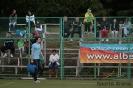 Cupa Albena 2014_26