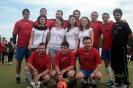 Cupa Albena 2014_285