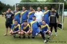 Cupa Albena 2014_287
