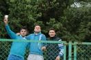 Cupa Albena 2014_34