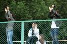 Cupa Albena 2014_39