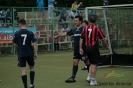 Cupa Albena 2014_48