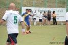 Cupa Albena 2014_89