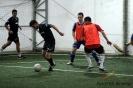 Etapa 1 Playoff_12