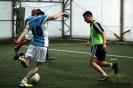 Etapa 2 Playoff_2