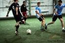 Etapa 3 Playoff_2