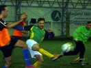 Liga Sports Arena Etapa 1