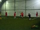 Liga Sports Arena Etapa 2