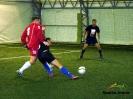 Liga Sports Arena 3